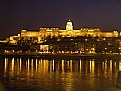 Picture Title - BUDAPEST