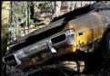 Picture Title - Gran Torino #2