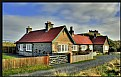 Picture Title - Bamburgh Cottage