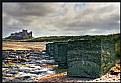 Picture Title - Castle View