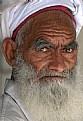 Picture Title - Baluchistan