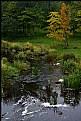 Picture Title - river Ogre
