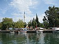 Picture Title - dalyan
