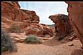 Picture Title - nevada desert