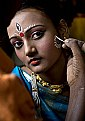 Picture Title - Parvati