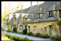 Picture Title - Cotswold Cottages