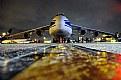 Picture Title - Antonov 124