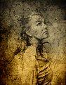 Picture Title - ...sans soleil