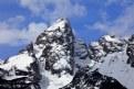 Picture Title - Grand Teton