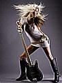 Kristy ROCKS