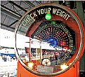 Picture Title - Weight Machine
