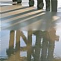 Picture Title - pier pressure