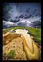 Picture Title - Nebrodi Landscape