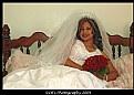 """Picture Title - """"The Bride 2"""""""