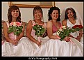 """Picture Title - """"The Ladies"""""""