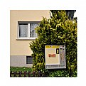 Picture Title - German Suburb / 8.24