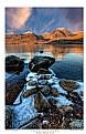 Picture Title - Loch Dochard