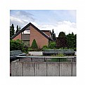 Picture Title - German Suburb / 13.24
