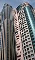 Jungle of Concrete 6