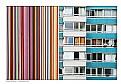 Picture Title - Life in Technicolor I