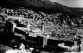 Picture Title - Dubrovnik