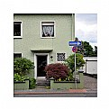Picture Title - German Suburb / 24.24