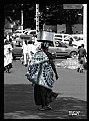 Picture Title - Comorian