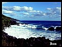 Picture Title - Comores...