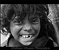 Picture Title - Smile