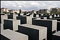 Picture Title - Holocaust monument