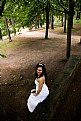 Picture Title - bride