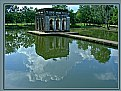 Picture Title - Reflection of Tranquility