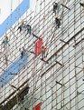 Picture Title - scaffolders