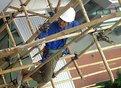 Picture Title - scaffolder