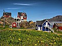 Picture Title - Sisimiut