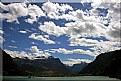 Picture Title - Der Schweiz (1.)