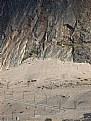 Picture Title - Kangerlussuaq