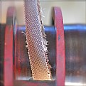 Picture Title - belt and pulley