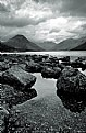 Picture Title - Wastwater