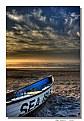 Picture Title - Sea Isle