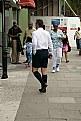 Picture Title - Bermuda Shorts