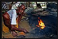 Picture Title - Blacksmith