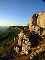 Picture Title - Mountain Tupiznica Zajecar, SERBIA