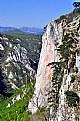 Picture Title - Lazarev canyon