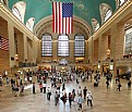 Picture Title - Grand Central Station