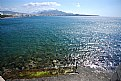 Picture Title - Ierapetra