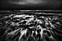Picture Title - Sea water - back