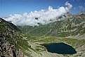 Picture Title - Karadeniz_Lake