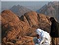 Picture Title - Around Sinai (5.)