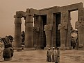 Picture Title - Ramesseum